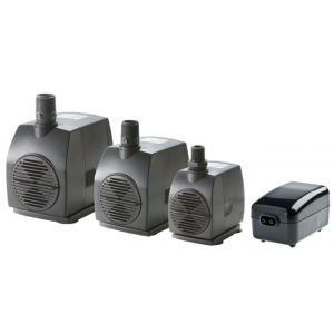EZ Clone Replacement Pumps