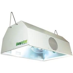 Hydrofarm Daystar Reflector