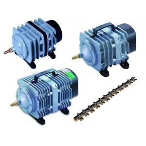 Active Aqua Commercial Air Pumps