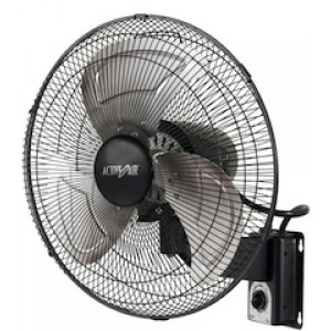 "Active Air HD 16"" Wall Mount Fan"