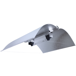 Adjust A Wing Large Double Ended DE Reflector