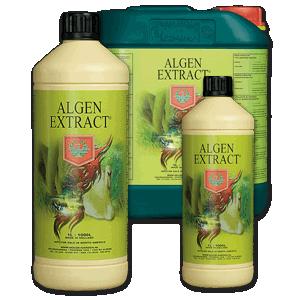 House & Garden Algen Extract