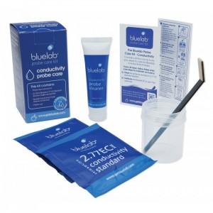 Bluelab Probe Care Kit Conductivity