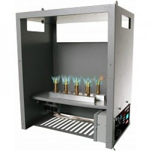 Autopilot Co2 Generator 8 Burner