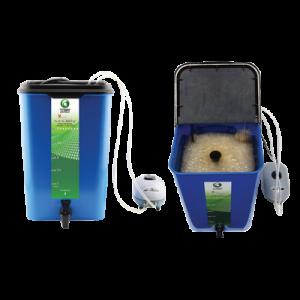 Titan Controls Flo N Brew System