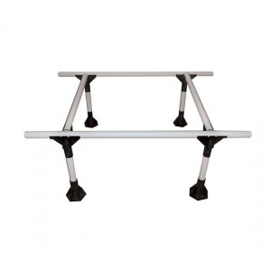 Snapture 4' x 4' Tray Stand