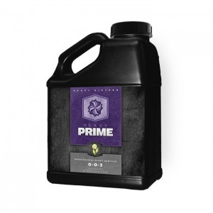 Heavy 16 Prime Concentrate