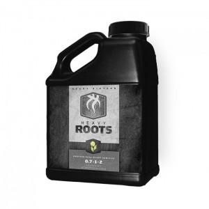 Heavy 16 Roots
