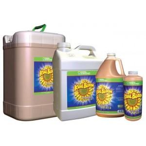 General Hydroponics Kool Bloom Liquid
