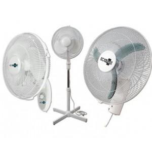 Ecoplus Oscillating Fans