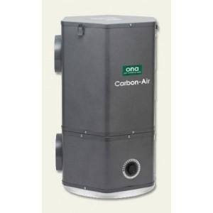 ONA Carbon Air