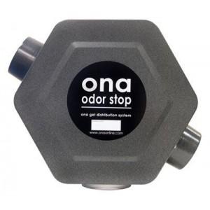 Odor Stop Dispenser