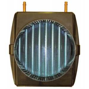 Hydro Innovations Ice Box Heat Exchanger