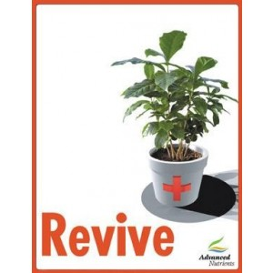Advanced Nutrients Revive Crop Protection