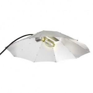 Xtrasun Parabolic HV Reflector