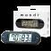 Mondi Mini Greenhouse Thermo-Hygrometer